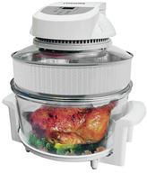 Cookworks 15 Litre Digital Halogen Oven