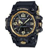 G Shock Gwg 1000gb Aer Watch