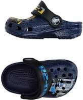 Crocs Sandals - Item 11115807