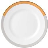Vera Wang Wedgwood Castillion 15cm Bread Plate