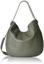 Furla Luna Medium Hobo Bag
