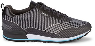 HUGO BOSS Zephir Running Sneakers