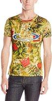 Vivienne Westwood Men's Jamaican T-Shirt