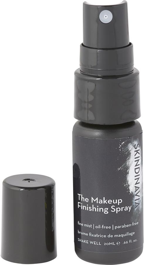 Skindinavia Beauty Products For Women