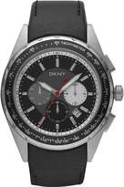 DKNY Men's Stainless Steel Watch Ny1488