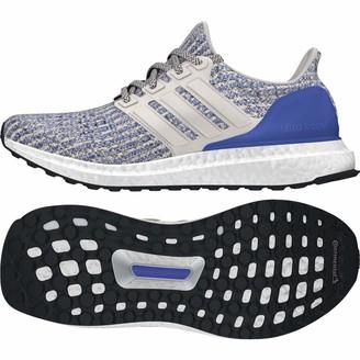 adidas Unisex Kids' Ultraboost Running Shoes