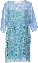 Vionnet Short dresses - Item 34697482