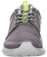 Nike Women's Rosherun Casual Sneakers from Finish Line