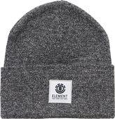 Element Dusk Knit Beanie Hat