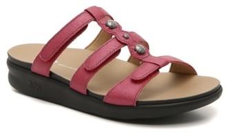 Sas Napoli Sandal