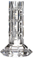Waterford Wedgwood Illuminology Luma 6 Inch Candlestick