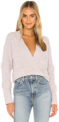 ASTR the Label Madeline Sweater