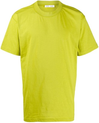 Cmmn Swdn Ridley loose-fit T-shirt