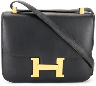 Hermes 1970 Constance shoulder bag