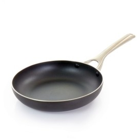 "Oster Palladium 9.5"" Frying Pan"