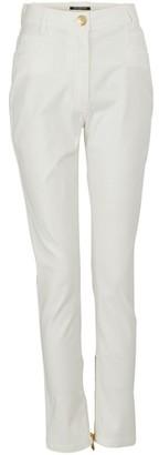 Balmain High waist jeans