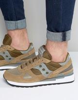 Saucony Shadow Original Sneakers S2108-625