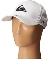 Quiksilver Mountain & Wave Colors Hat