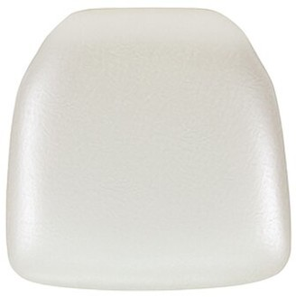 Latitude Run Outdoor Seat Cushion