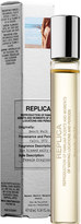 Maison Margiela 'REPLICA' Beach Walk Rollerball