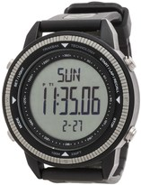Columbia Switchback Watch