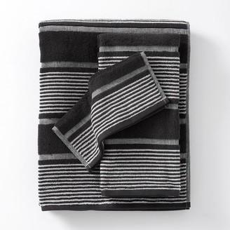Pottery Barn Teen Jackson Stripe Towel Set