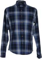 Alex Mill Shirts - Item 38668877