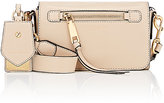 Marc Jacobs Women's Recruit Small Crossbody Bag
