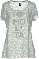 Nolita Blouses