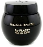 Helena Rubinstein Prodigy Re-Plasty Age Recovery Skin Regeneration Accelerating Night Care - 50ml/1.75oz