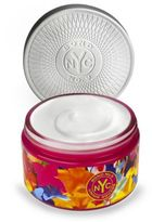 Bond No.9 Union Square 24/7 Body Silk/6.8 oz.