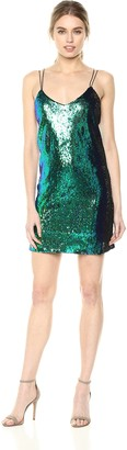GUESS Women's Marlee Dress