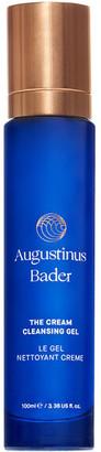 Augustinus Bader The Cream Cleansing Gel