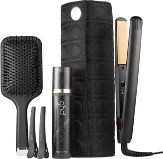 ghd Classic Good Hair Day Kit