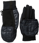 Mountain Hardwear Grub Glove Extreme Cold Weather Gloves
