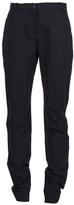 Lanvin Zipper ankle trouser
