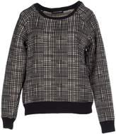 The Textile Rebels Sweatshirts - Item 39555529