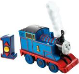 Fisher-Price Turbo Flip Thomas