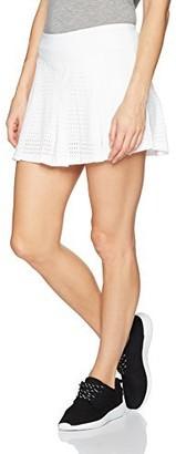 Shape Fx Women's Tennis Skirt