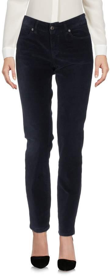Vanessa Bruno Casual pants - Item 13065875