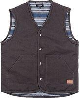 Brixton Men's Anchor Vest
