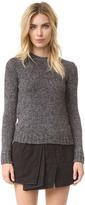 No.21 No. 21 Sweater