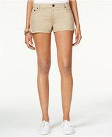 Hurley Juniors' Dri-FIT Beachrider Shorts