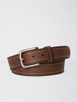 Russel belt