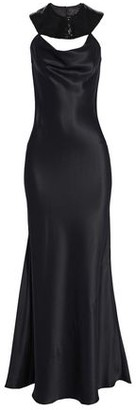 Cushnie Long dress