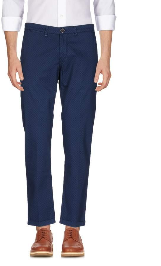 Re-Hash Casual pants - Item 36956411