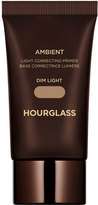Hourglass Ambient®; Light Correcting Primer - Dim Light, 1 oz.
