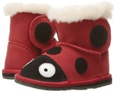 Emu Little Creatures Walkers Girl's Shoes
