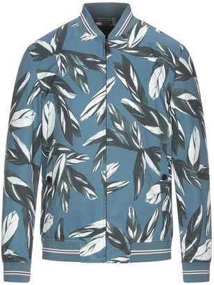 Ted Baker Jackets
