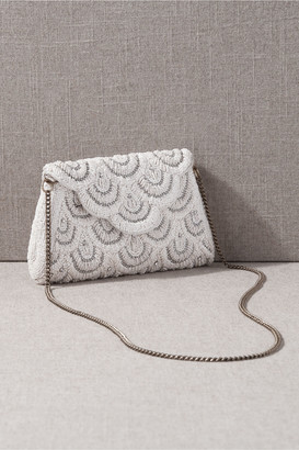 BHLDN Antonique Bag